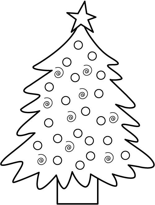 Merry christmas раскраски